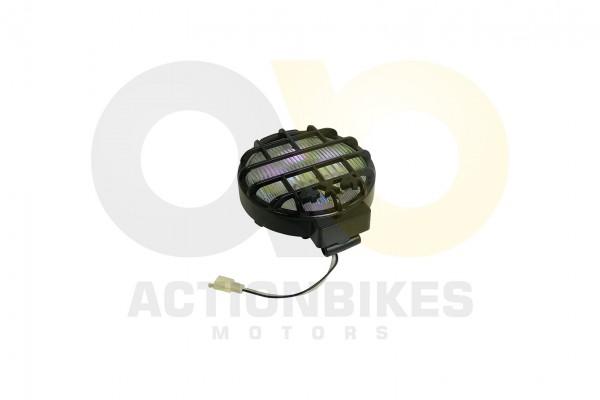 Actionbikes Kinroad-XT1100GK-Scheinwerfer-oben 4B48303034303330303030 01 WZ 1620x1080