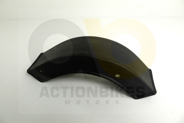 Actionbikes Jinling-50cc-JL-07A-Kettenschutz-oben 4A4C2D3037412D30342D30312D31 01 WZ 1620x1080