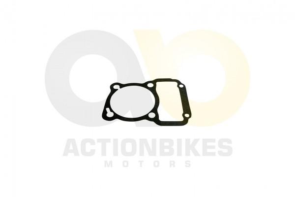 Actionbikes Shineray-XY200STII-Dichtung-Zylinderblock 31323132312D3038302D30303030 01 WZ 1620x1080