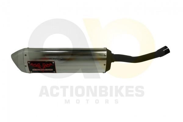Actionbikes Shineray-XY250ST-5-Auspuffendtopf 31383031303631382D31 01 WZ 1620x1080