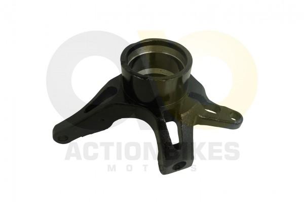 Actionbikes Kingwell-KWS14-Q300SZH-Achsschenkel-vorne-rechts 4B575331342D303532302D31 01 WZ 1620x108
