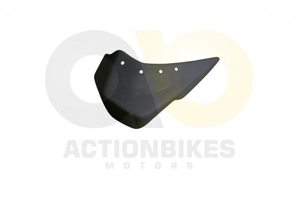 Actionbikes Mini-Quad-110cc--125cc---Kotflgel-S-14-vorne-rechts-wei 333535303034362D33332D31 01 WZ 1