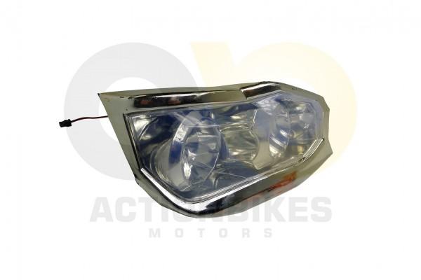 Actionbikes Elektroauto-Jeep-801--Scheinwerfer-mit-LED-rechts 53485A2D4A532D31303130 01 WZ 1620x1080