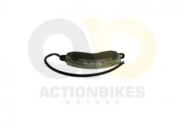 Actionbikes Shineray-XY350ST-2E-XY250ST-3E-Standlicht 3332313730303139 01 WZ 1620x1080