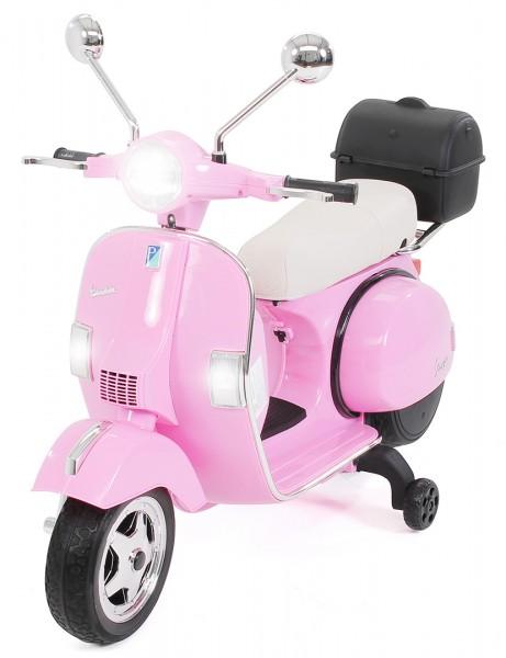 Actionbikes Vespa-PX150 Pink 5052303031393932332D3034 startbild OL 1620x1080_98134