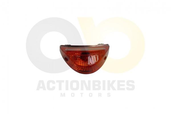 Actionbikes Shineray-XY350ST-2EXY250ST-3-Rcklicht 3332303630313338 01 WZ 1620x1080