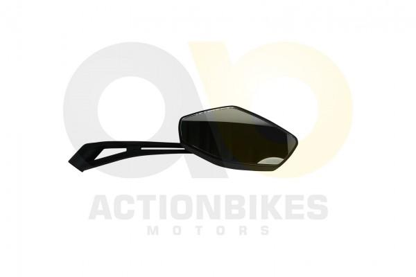Actionbikes Znen-ZN50QT-F22-Spiegel-rechts 38383131302D4632322D45303030 01 WZ 1620x1080
