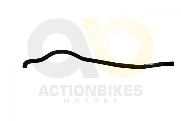 Actionbikes Xingyue-ATV-400cc-Khlerschlauch-Motor-Wasserausla 333538313232303030303230 01 WZ 1620x10