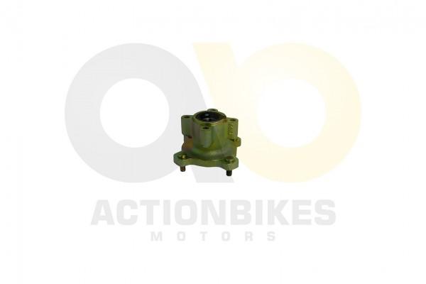 Actionbikes GoKa-GK650-2A-Radnabe-vorne 3635302D30342D303238 01 WZ 1620x1080