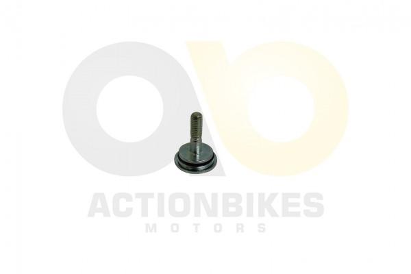Actionbikes Shineray-XY150STE--XY200ST-9-Schraube-fr-Steuerkettenspannschine-mit-Dichtring 4759362D3