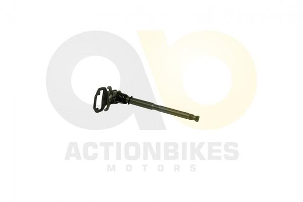 Actionbikes Speedslide-JLA-21BSpeedstrike-JLA-923-B-Schaltwelle-komplett 313932333230303733 01 WZ 16