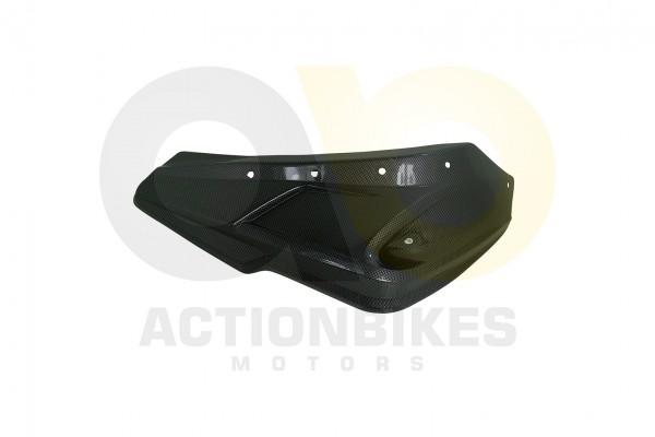 Actionbikes Jinling-Speedslide-JLA-21B-Speedtrike-JLA-923-B-931-Verkleidung-oben-Kotflgel-hinten-rec