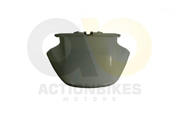 Actionbikes Jinling-Startrike-300-JLA-925E-Hecktrgerverkleidung-oben-wei 4A4C412D393235452D452D30332