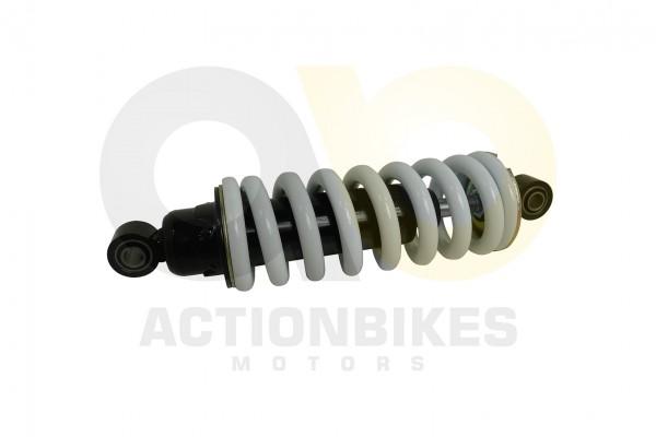 Actionbikes Shineray-XY150STE--200-STIIE-B-Stodmpfer-hinten 3431303730303631 01 WZ 1620x1080