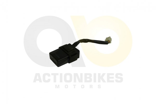 Actionbikes Shineray-XY200STIIE-B-Blinkerrelay-BR-004 3331323930303032 01 WZ 1620x1080