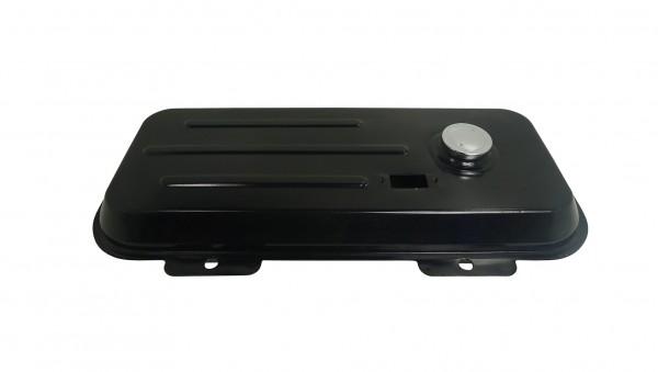 Actionbikes Kinroad-XT250GK-2-Tank-schwarz 4B41323032303630303030 01 OL 1620x1080