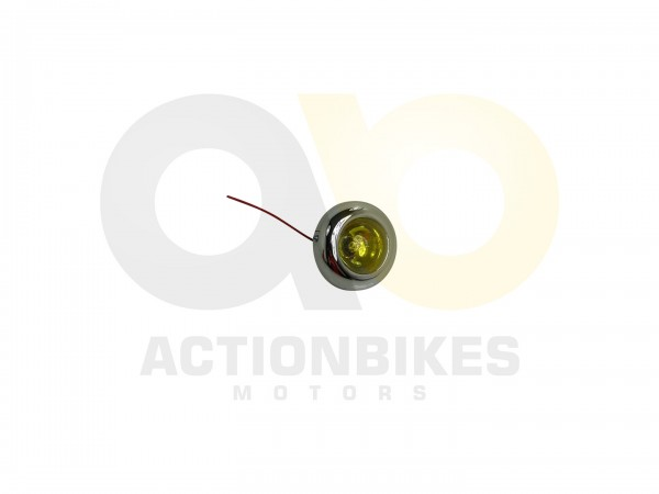 Actionbikes Luck-Buggy-LK110-Blinker-hinten 33333435302D42444B302D45303030 01 WZ 1620x1080