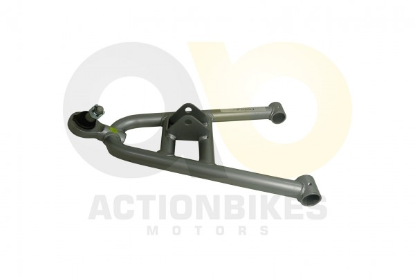 Actionbikes Dinli-450-DL904-Querlenker-unten-links-silber 463135303031322D34382D31 01 WZ 1620x1080