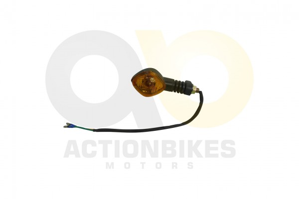 Actionbikes Shineray-XY350ST-2E-Blinker-hinten-links-250ST-3E125GY-6 3332303530313232 01 WZ 1620x108