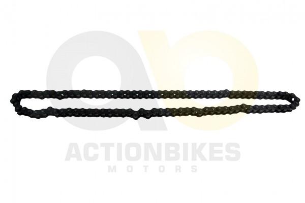 Actionbikes Jinling-50cc-JL-07A-Kette-428x94-Glieder 4A4C2D3037412D30342D3031 01 WZ 1620x1080