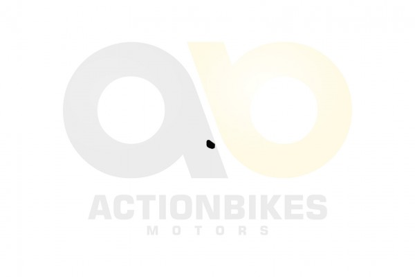 Actionbikes Motor-260cc-XY170MM-Kurbelwelle-Keil 30303032373031323031 01 WZ 1620x1080