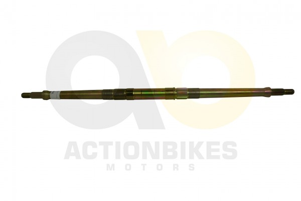 Actionbikes Shineray-XY250ST-5-Achse 3730303830303236 01 WZ 1620x1080