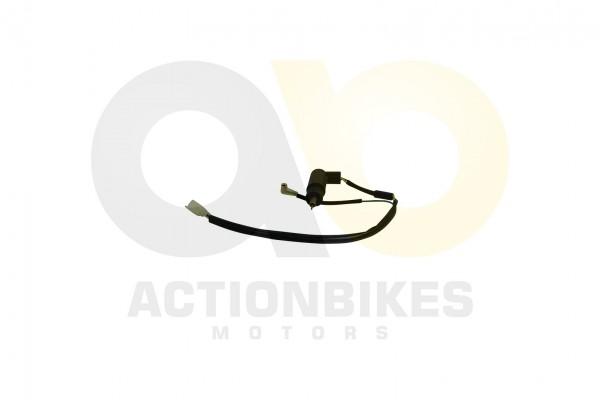 Actionbikes Motor-250cc-CF172MM-Kaltstartventil-Speedstar 31363130412D534343302D30303038 01 WZ 1620x