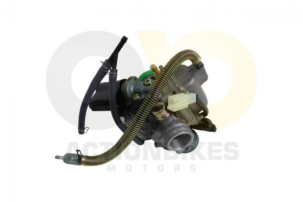 Actionbikes Motor-BN152QMI-ZN125--Vergaser 39343630312D313532514D492D303030302D31 01 WZ 1620x1080