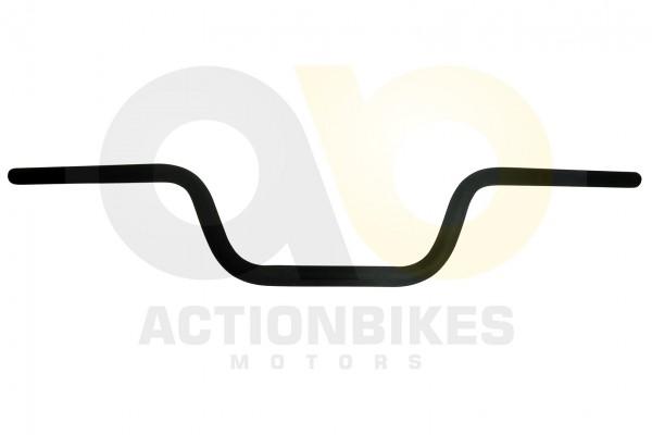 Actionbikes Shineray-XY300STE-Lenker 34373131302D3232332D30303030 01 WZ 1620x1080