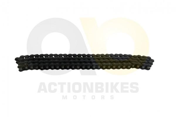 Actionbikes JY250-1A--250-cc-Jinyi-Quad-Kette-530x110 4A512D3235302D31303331 01 WZ 1620x1080