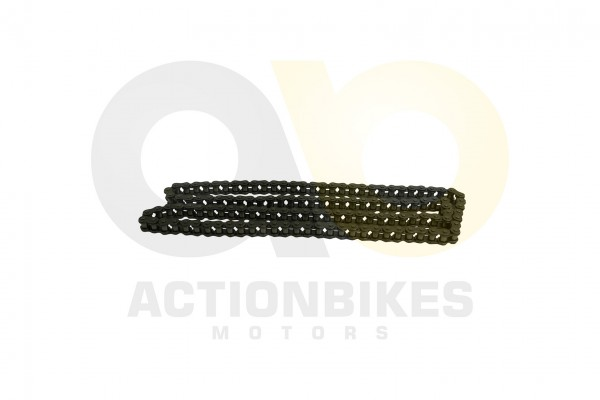 Actionbikes Shineray-XY250STXE-Kette-428x124-Mad-Max-offroad--XY125GY-6 32393730302D3336382D30303030