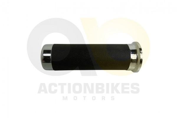 Actionbikes Znen-ZN50QT-HHS-Griff-links 35333136362D4447572D39303030 01 WZ 1620x1080