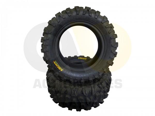 Actionbikes Reifen-26x9-14-48J-Offroadprofil-ABUZZ-XY500ATV-vorne 35343131312D35303130 01 WZ 1620x10