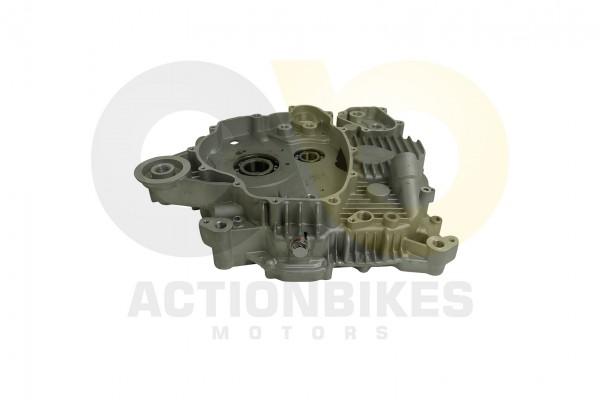 Actionbikes Motor-500-cc-CF188-Motorhlfte-links 43463138382D303131313030 01 WZ 1620x1080