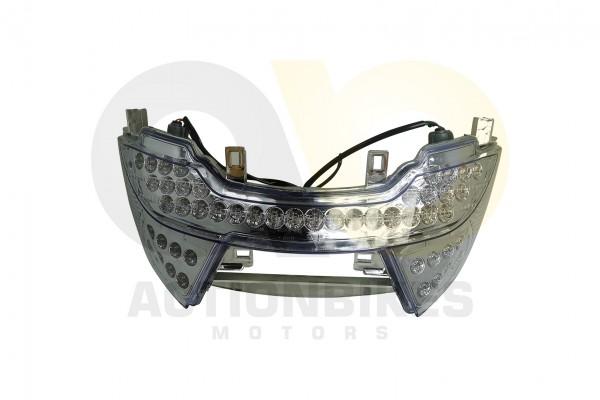 Actionbikes Jinling-Startrike-300-JLA-925E-Rckleuchte 4A4C412D393235452D432D3031 01 WZ 1620x1080