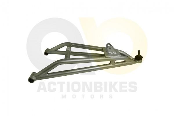 Actionbikes GoKa-GK1100-2E-Querlenker-unten-linksrechts 313130302D32452D342D3130 01 WZ 1620x1080