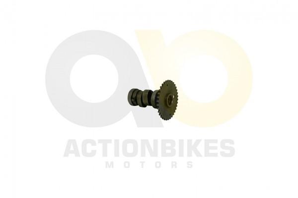 Actionbikes Saiting-ST150C-Nockenwelle 313537514D4A2D313030372D313530 01 WZ 1620x1080