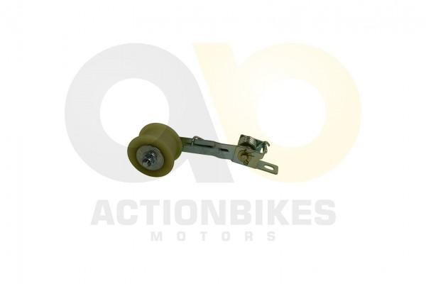 Actionbikes Shineray-XY250ST-9C-Kettenspanner-XY250ST-5 3534333230303035 01 WZ 1620x1080