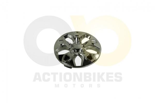 Actionbikes Elektromotorrad--Trike-C031-Radzierblende-hinten 5348432D54532D31303035 01 WZ 1620x1080