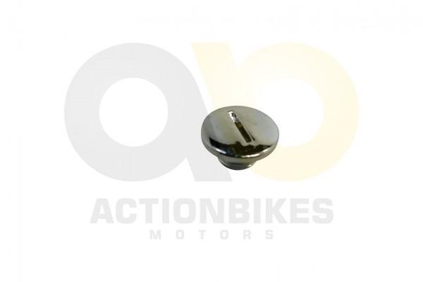 Actionbikes Mini-Quad-110-cc-Lichtmaschinengehusedeckel-klein-Mitte-Chrom 333535303031352D3333 01 WZ
