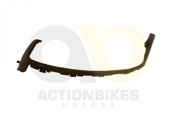 Actionbikes Elektroauto-Jeep-8188-ZHE-Windschutzscheibenrahmen-braun 53485A2D4A502D30303033 01 WZ 16