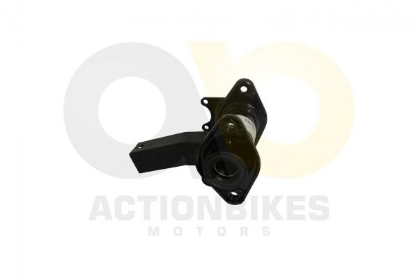 Actionbikes Traktor-110-cc-Achsmittelstck 53513131304E462D5A433031 01 WZ 1620x1080