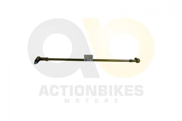 Actionbikes Xingyue-ATV-400cc-Schaltstange 333538313230303036303030 01 WZ 1620x1080