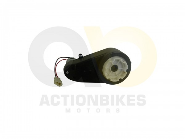 Actionbikes Elektroauto-Hummer-Jeep-A30--Antriebsmotor-mit-Getriebe 4A49412D4133302D303333 01 WZ 162