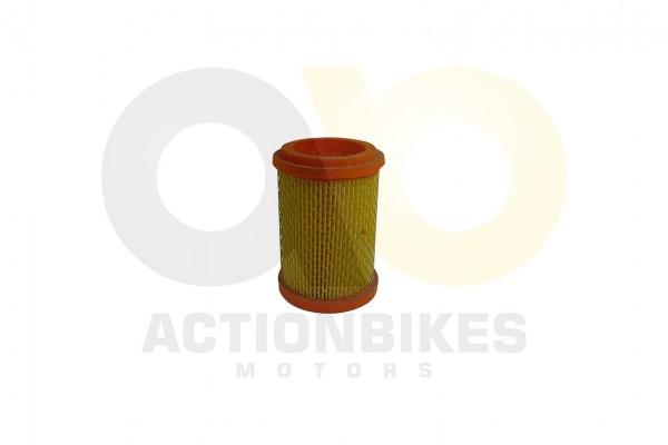 Actionbikes Shineray-XY250ST-9C-Luftfiltereinsatz 31383032303231302D31 01 WZ 1620x1080
