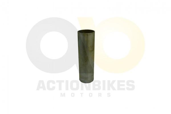 Actionbikes Traktor-110-cc-Distanzhlse-rechts-auf-Achswelle-hinten-104-cm 53513131304E462D5A4336 01