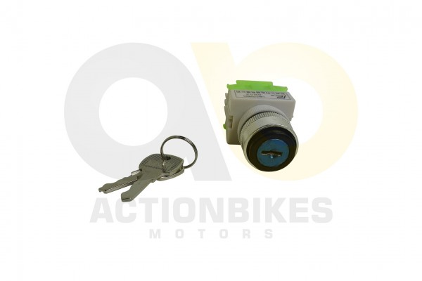 Actionbikes -Mini-Crossbike-Gazelle--500W--Racer-1000W-Schlsselschalter-Drossel 48502D475A2D452D3130