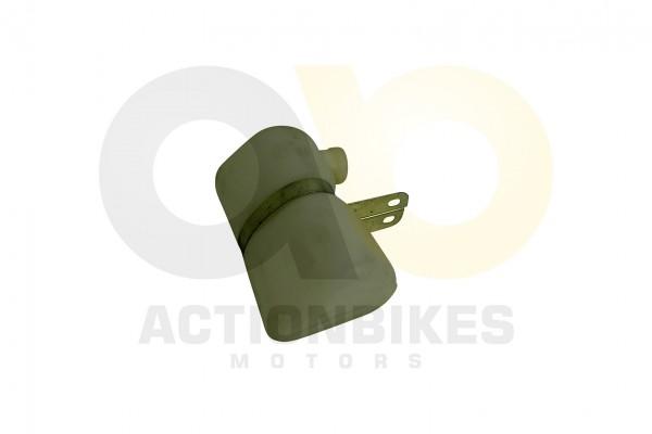 Actionbikes Lingying-250-203E-Khlwasser-Ausgleichsbehlter-Speedstar-JLA-931E 31393230302D494132302D3
