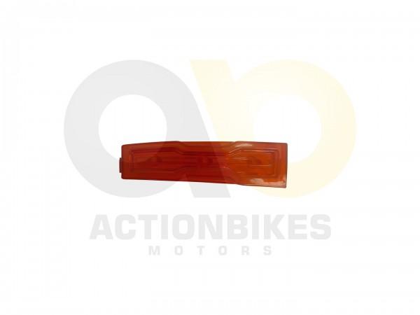 Actionbikes Elektroauto-Roadster-Ad-Style-9926-Rcklichtglas-Links 53485A2D41442D30303131 01 WZ 1620x