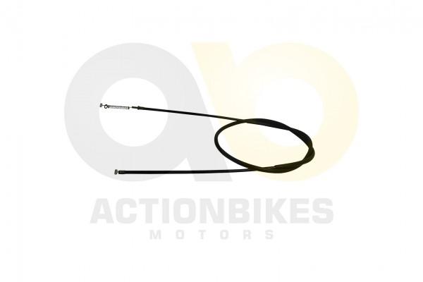 Actionbikes Shineray-XY250ST-5-Bremszug-XY250ST-9C 3437313130303038 01 WZ 1620x1080